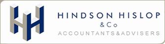 Hindson Hislop & Co